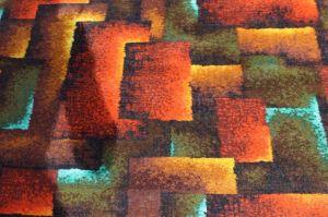 1960s carpet
